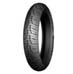Michelin Pilot Road 4 mp rengas 2014
